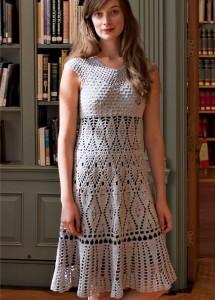2014-bayan-orgu-elbise-modelleri