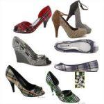 2014-kadin-ayakkabi-modelleri