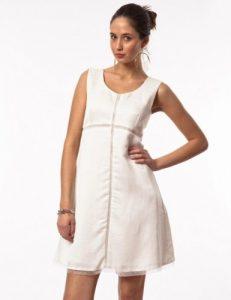 2014-keten-elbise-modelleri