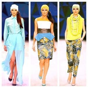 2014-moda-renkleri