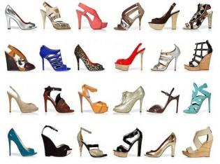 2014-yazlik-ayakkabilar