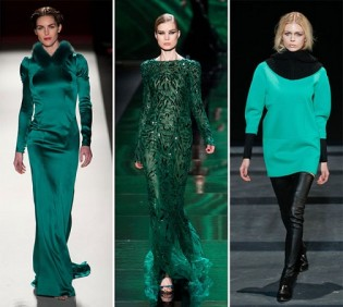 2014_color_trends_pantone_emerald_green