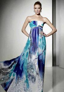 2015-abiye-elbise-modelleri
