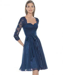 2018-abiye-elbise-modelleri