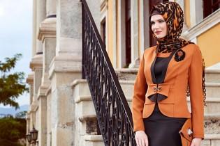 Alvina-Tesettur-Giyim-2014-Yeni-Sezon-Modelleri