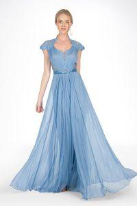 Dantel-Abiye-Elbise-Modelleri