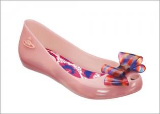 En Güzel Babet Ayakkabılar