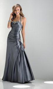 abiye-elbise-modelleri-2014