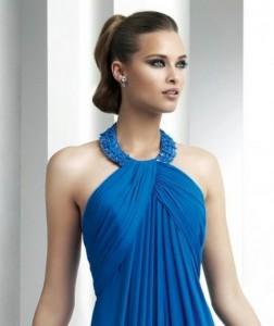 abiye-elbise-modelleri-resimleri
