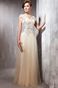 abiye-elbiseler-2014