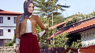 alvina-tesettur-elbiseleri