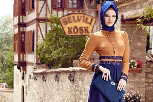 alvina-tesettur-giyim-modelleri-2014