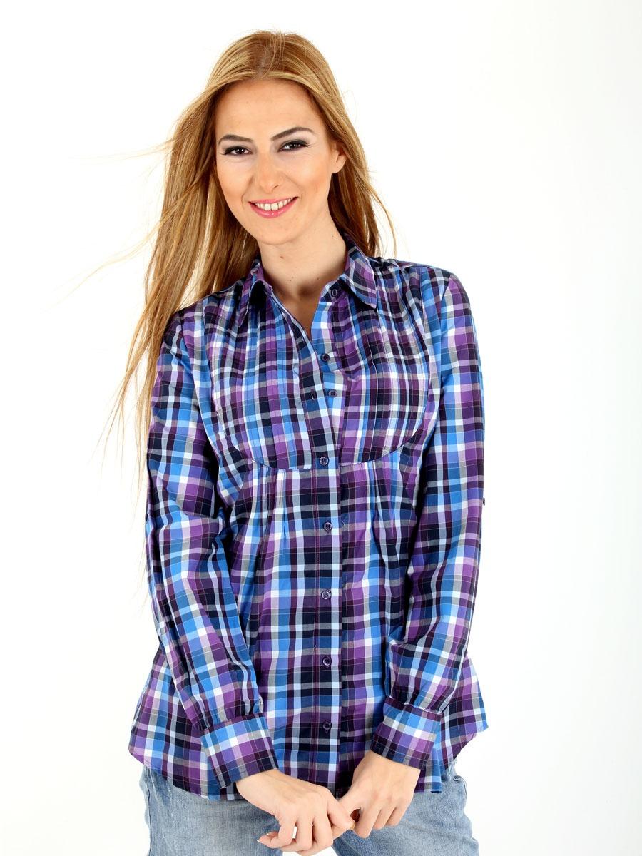 2016 kadin geyimleri pictures free download - Bayan Gomlek Modelleri 20
