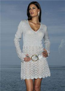bayan-orgu-elbise-modelleri-2014