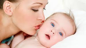 bebeklerde-havale