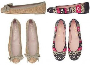 crochet-cork-shoes-babet-ayakkabilar