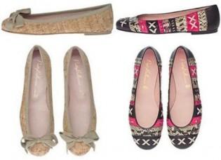 crochet-cork-shoes-babet-ayakkabilar