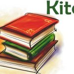 Dünya Kitap Günü İle İlgili Sözler