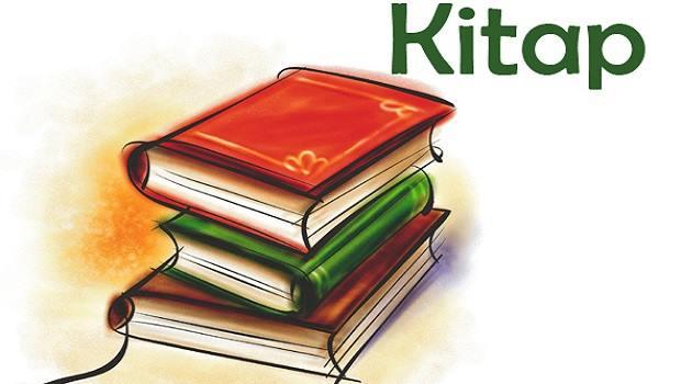 Dünya Kitap Günü İle İlgili Özlü Sözler