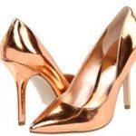 en-guzel-topluklu-ayakkabi-modelleri