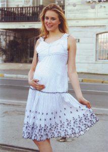 hamile-kiyafetleri-2014