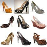 kadin-ayakkabi-modelleri