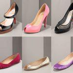 kadin-ayakkabi-modelleri-2014