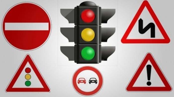 Karayolu Güvenliği ve Trafik Haftası Güzel Sözler