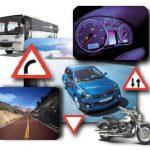 Karayolu güvenliği ve trafik haftası şiirleri