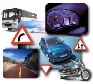 karayolu-guvenligi-ve-trafik-haftasi