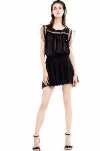 mango-2014-yaz-elbise-modelleri