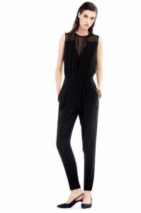 mango-2014-yaz-elbiseleri