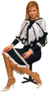 orgu-bayan-elbiseleri