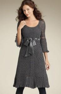 orgu-bayan-elbiseleri-2014