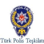 Polis Teşkilatı Ne Zaman Kuruldu