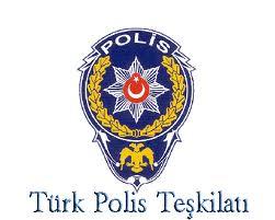 polis-teskilati