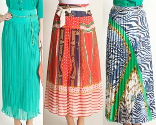 renk-renk-desen-desen-baharlik-bayan-etek-modeli