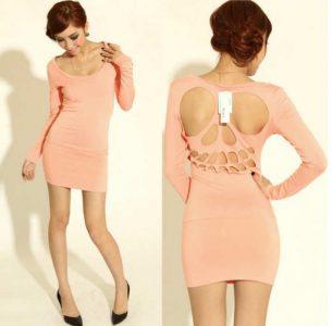 sırt-dekolteli-elbise-19