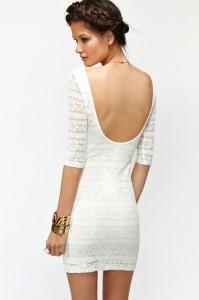 sırt-dekolteli-mini-elbise
