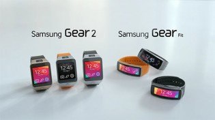 samsung-gear-2-gear-fit
