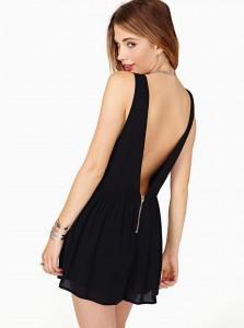 sirt-detayli-elbise-modelleri-2014