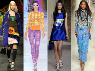 spring-2014-moda-renkleri