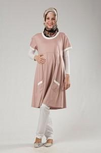 tesetturlu-hamile-elbiseleri-2014