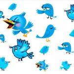 Twitter da follower ne demek