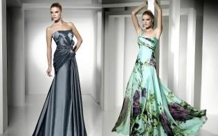 uzun-abiye-elbise-modelleri-2014
