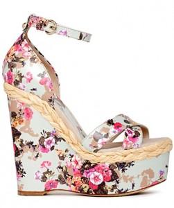 yazlik-ayakkabi-modelleri-2