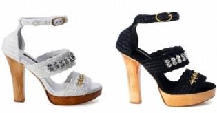 yazlik-ayakkabi-modelleri-2015