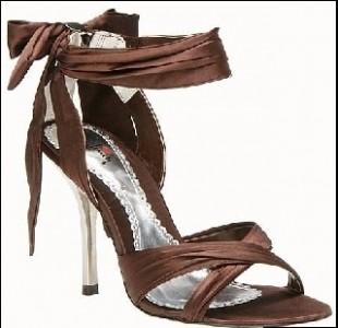 yazlik-ayakkabi-modelleri-2016