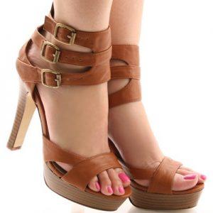 yazlik-ayakkabi-modelleri-2020