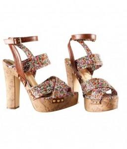 yazlik-ayakkabi-modelleri-3